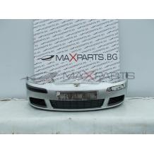 Предна броня за VW Golf 5 front bumper цената е за необорудвана броня