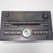Радио CD player за SAAB 9-3 12779269 1220008980D101