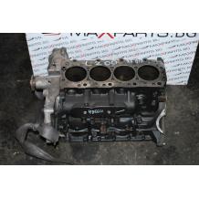 Двигателен блок за MITSUBISHI L200 DID