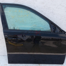 SAAB 93 FRONT R FACE