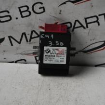 Модул  ГНП за   BMW  E91   3.5D             1614 7180426-01