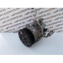 Клима компресор за Toyota Corolla Verso 2.2 D4D COMPRESSOR 5SE12C GE447260-1740