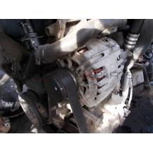 Генератор за VW PASSAT 6 2.0TDI CR 03L903023E ALTERNATOR