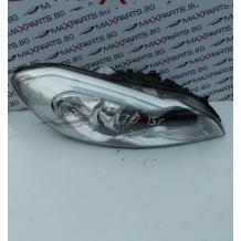 Десен фар за Volvo C70 Right Headlight