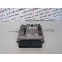 Компютър за Audi SQ5 3.0D ENGINE ECU 8K5907589B 0281032650