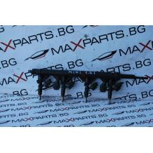 Инжектори за MINI COOPER R55 R56 R57 1.6I        V7528178 80-04
