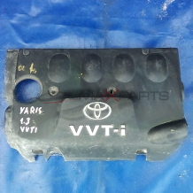 YARIS 1.3 i 90 Hp 2004 ENGINE COVER