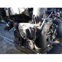 Дроселова клапа за BMW E90 320D THROTTLE BODY 1354 7810752 02 103785 17