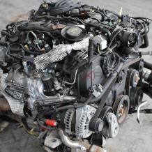 Двигател за Range Rover Sport 3.0D