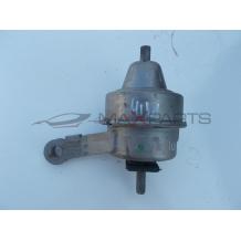 Тампон за MINI COOPER 1.6 6778610 ENGINE MOUNT BUSHING
