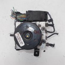 ABS модул за JAGUAR XJ 2.7TDVI ABS PUMP 5W932C405AC 00401623C100 10.0926-1006.3 10.0613-3259.3