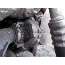 Турбо компресор за JAGUAR XJ 2.7D 5R8Q-6K682-BD Turbo compressor