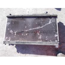 Воден радиатор за SUBARU LEGACY 2.0D Radiator engine cooling