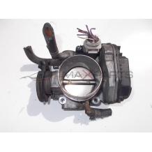 Дроселова клапа за VW GOLF 4 2.0i 115HP THROTTLE BODY 06A133064H  06A 133 064 H
