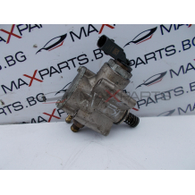 Помпа високо налягане бензин за Audi A3 1.6TSI High Pressure Fuel Pump 03C127025R