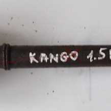 KANGOO 1.5 DCI   LEFT DRIVESHAFT
