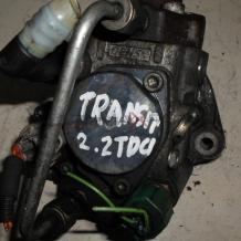 ГНП за FORD TRANZIT 2.2 TDCI 6C1Q9B395AE HU2940000403   6C1Q-9B395-AE HU294000-0403