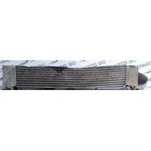 Интеркулер за Fiat Ducato 2.3 Intercooler 1340763080