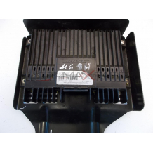 УСИЛВАТЕЛ MAZDA 6 AMPLIFIER GM1B6692X