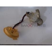 Горивна помпа за BMW E60 520D fuel pump 7217065