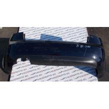 Задна броня за Audi A4 B7 Rear Bumper цената е за необорудвана броня