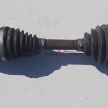 Предна лява полуоска за ALFA ROMEO BRERA 2.4JTD front left drive shaft