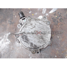 Вакуум помпа за VW GOLF 5 2.0 TFSI VACUUM PUMP 06D145100E