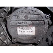 Ваккум помпа за Mercedes-Benz W169 2.0CDI A6402300265