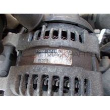 Генератор за Suzuki Grand Vitara 1.9DDIS 31400-67J0 104210-4660