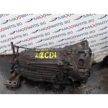 Автоматична скоростна кутия за Mercedes Benz C-Class W204 2.2CDI AUTOMATIC GEARBOX