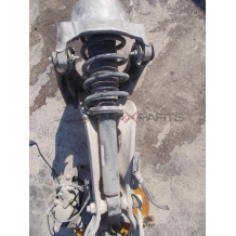 Преден десен амортисьор за PEUGEOT 407 2.7HDI front right Shock absorber