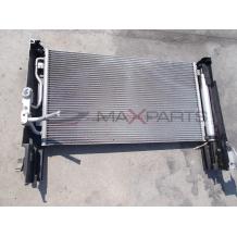 Клима радиатор за BMW F30 2.0 D  Air Con Radiator