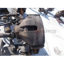 AUDI A4 1.9 TDI 131 Hp  R brake caliper
