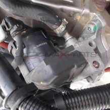 EGR клапан за MERCEDES VITO W639 2 2 CDI 651 EGR Valve