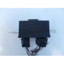 Реле подгрев за LAND ROVER RANGE ROVER VOGUE SE TDV8 4.4D Glow Plug Relay BH4Q12B533CA 0281003058