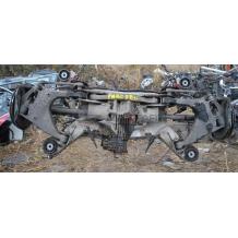 Диференциал за VW PHAETON
