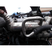 ЕГР охладител за Kia Sorento 2.5CRDI EGR Cooler