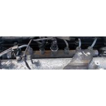 Горивна рейка за Kia Sorento 2.5CRDI 170hp FUEL RAIL