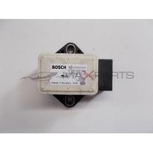ESP сензор за MERCEDES VITO W639   0265005628 A9065420518