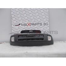 Предна броня за Toyota Rav4 front bumper цената е за необорудвана броня
