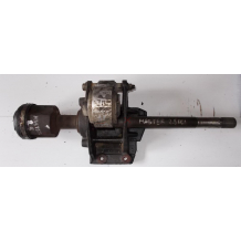 MASTER  2.5 DCI   RIGHT DRIVESHAFT