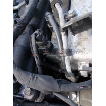 Регулатор налягане за Kia Sorento 2.5 CRDI 170hp Pressure regulator 0281002507