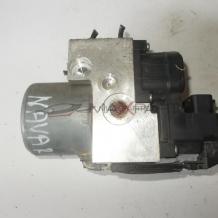 ABS модул за NISSAN NAVARA ABS PUMP 11000031300 47660VK310