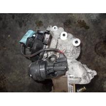 ЕГР клапан за PEUGEOT 308 2.0 HDI  9671398180