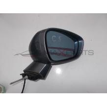 Дясно огледало за CITROEN C5 right mirror