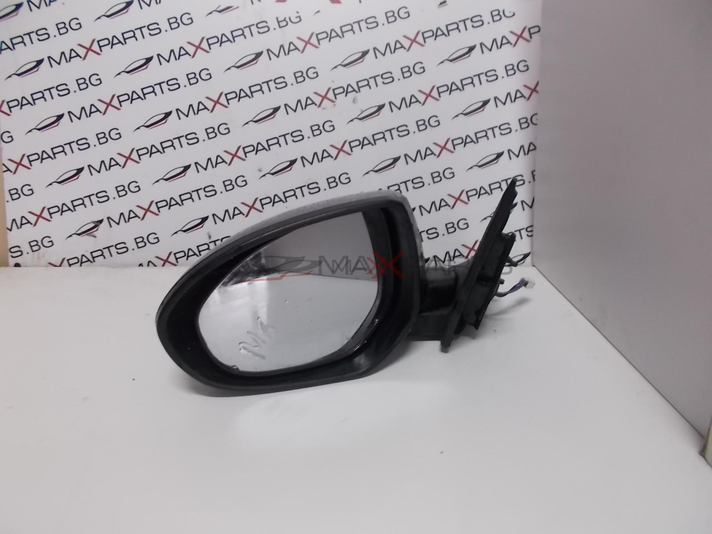 Ляво огледало за MAZDA 6  Left Mirror
