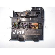 Комфорт модул за VW JETTA COMFORT CONTROL MODULE 1K0959433AK