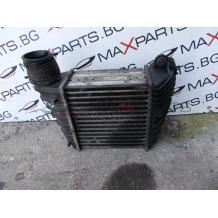 Интеркулер за VW Golf 4 1.9TDI 131hp Intercooler 1J0145803F