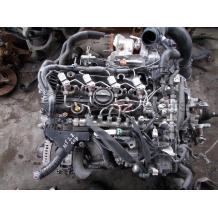 Двигател за MAZDA 3 2.2D Skyactive SH30 Engine