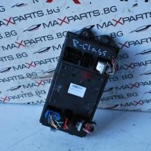 Комфорт модул за MERCEDES BENZ R-CLASS W251     A1649004101